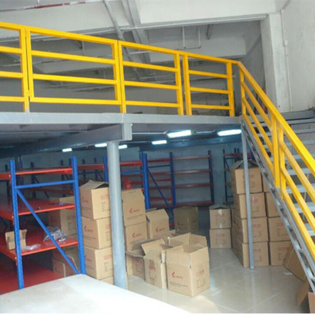 Heavy duty wire storage steel gravity roller flow racks shelf for shops
