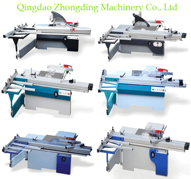 For Sale Table Saws Lowes Table Saws Lowes Wholesale Supplier China Wholesale List