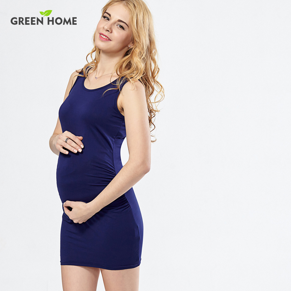 China blue maternity dress china blue maternity dress china blue maternity dress china blue maternity dress manufacturers and suppliers on alibaba ombrellifo Choice Image