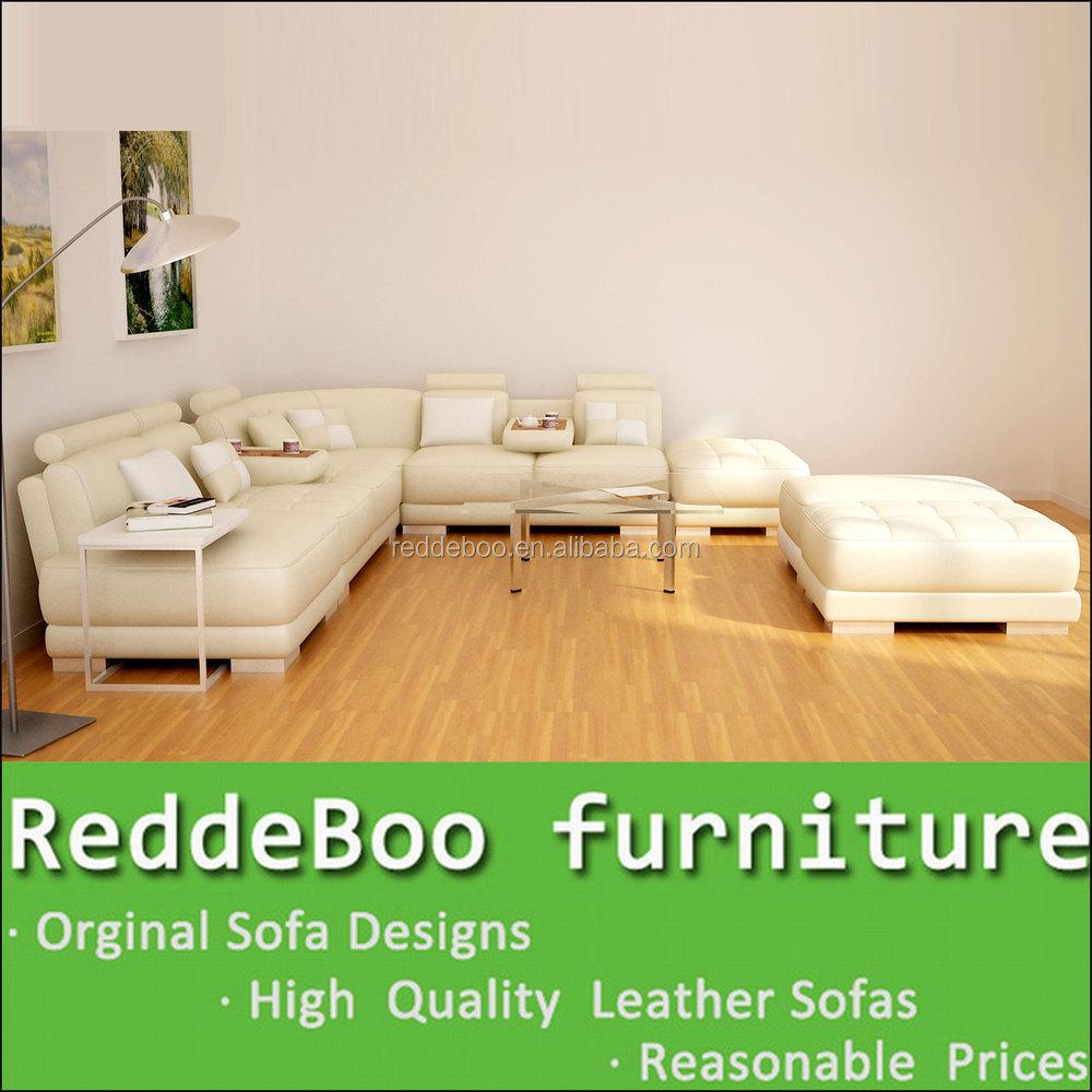 Colorful cheap modern corner sectional sofa wholesale furniture  DFS SOFA. Wholesale Colorful cheap modern corner sectional sofa wholesale