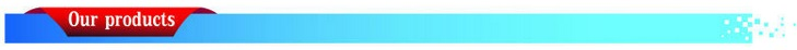 표류 30L 대용량 방수 배낭 보관 가방 래프팅 스포츠 배낭 카약 카누 수영 가방 여행 키트