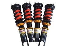 Taiwan coilover mono shock absorber suspension for K8