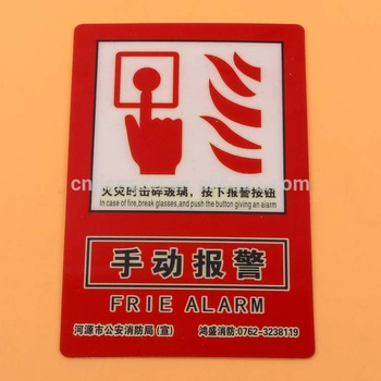 picture relating to Printable Fire Extinguisher Sign identified as Self Luminous Hearth Extinguisher Signal - Order Acrylic Luminous Cashier Indications,Luminous Fireplace Exit Security Signs or symptoms,Fireplace Extinguisher Signs and symptoms Printable Material upon