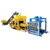/product-detail/automatic-hydraulic-press-concrete-block-brick-and-paver-making-machinery-62168932864.html