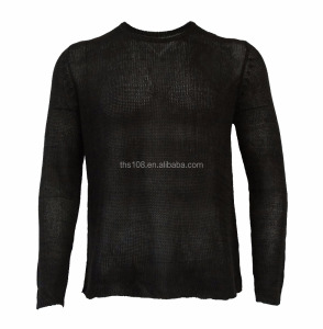 2015 mens sweater design light spring style