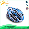 bicycle helmet with CE EN 1078 certificate, cycling helmet for adult