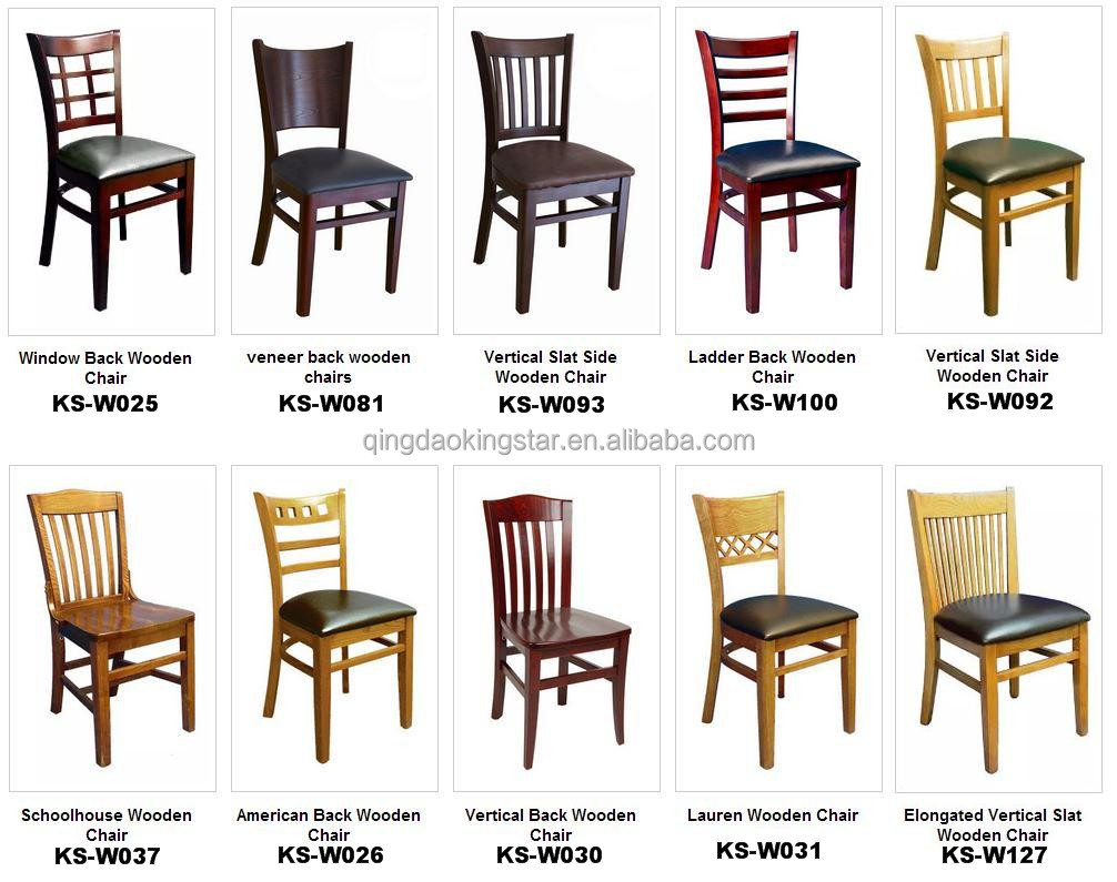 KS W037 low price wooden dining chair malaysiaKs w037 Low Price Wooden Dining Chair Malaysia   Buy Dining Chair  . Low Price Dining Chairs. Home Design Ideas
