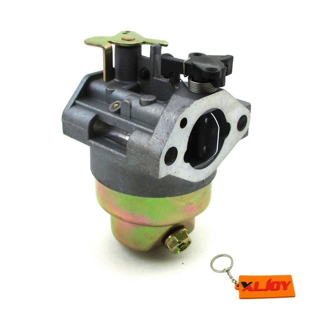 XLJOY Carburetor for 16100-Z0L-023 16100-Z0L-013 16100-Z0L-003 Honda Engine GCV160