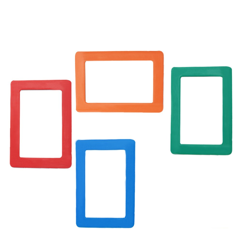 Cheap Postcard Display Frames, find Postcard Display Frames deals on ...