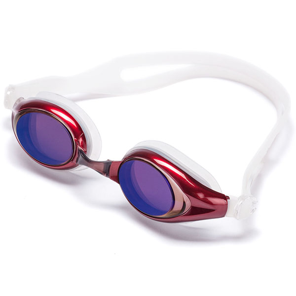 customized designed swim goggles custom silicone swim goggles