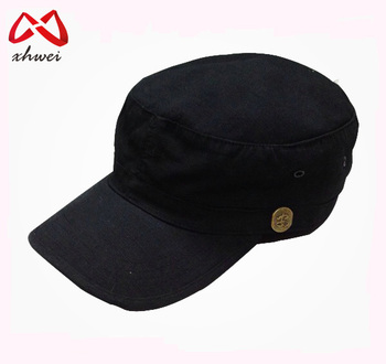 2018 Custom Design Military Hat And Cap - Buy Hats And Caps Men ... 4746c2df1f9