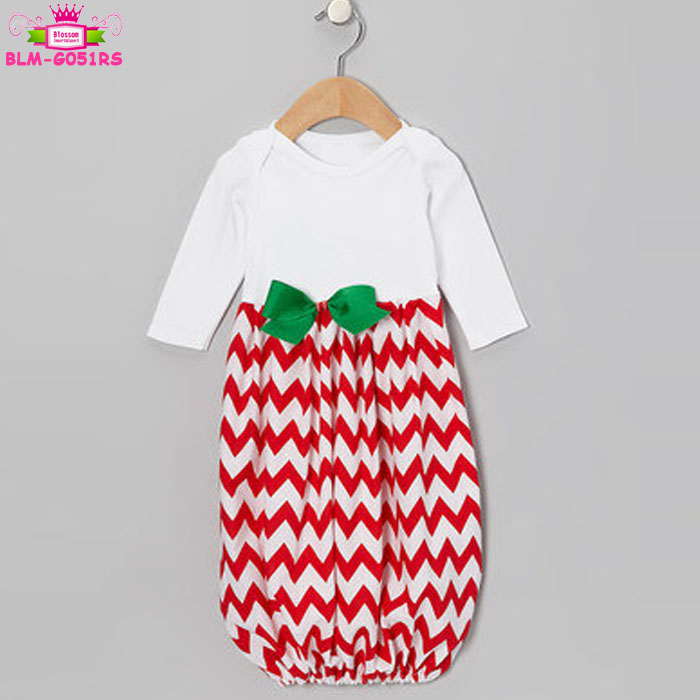 Infant Layette Gowns, Infant Layette Gowns Suppliers and ...