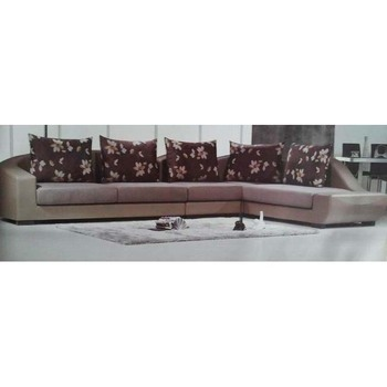 Connect Bauhaus Sectional Sofa Set Retail Buy Bauhaus Sectional
