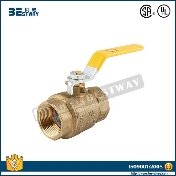 BW-USB01 3.jpg