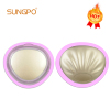 Vibration Hot and Cool Light Photon 90 Seconds Smart Beauty Skin Care Treatment LED Face Mask
