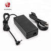 12V 10A 120W Perfume Atomiser AC adapter 12V 9A 108W ac power charger for Beauty Instrument