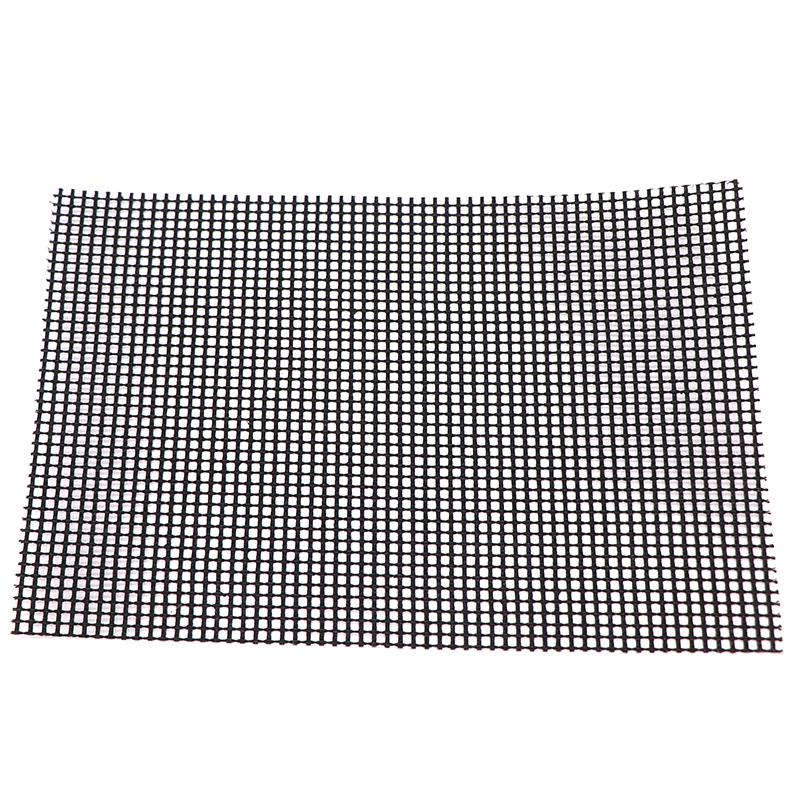PTFE200 micron mesh sieve/plastic screen mesh(PET,PE.PP,Nylon mesh) 14 pleat filter bag