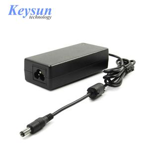 220v 50hz 110v 60hz converter 16vdc 3 amp power supply 16v 3a 48w switch  mode Power Supply