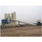 60cbm concrete mixer plant concrete batching plant for sale