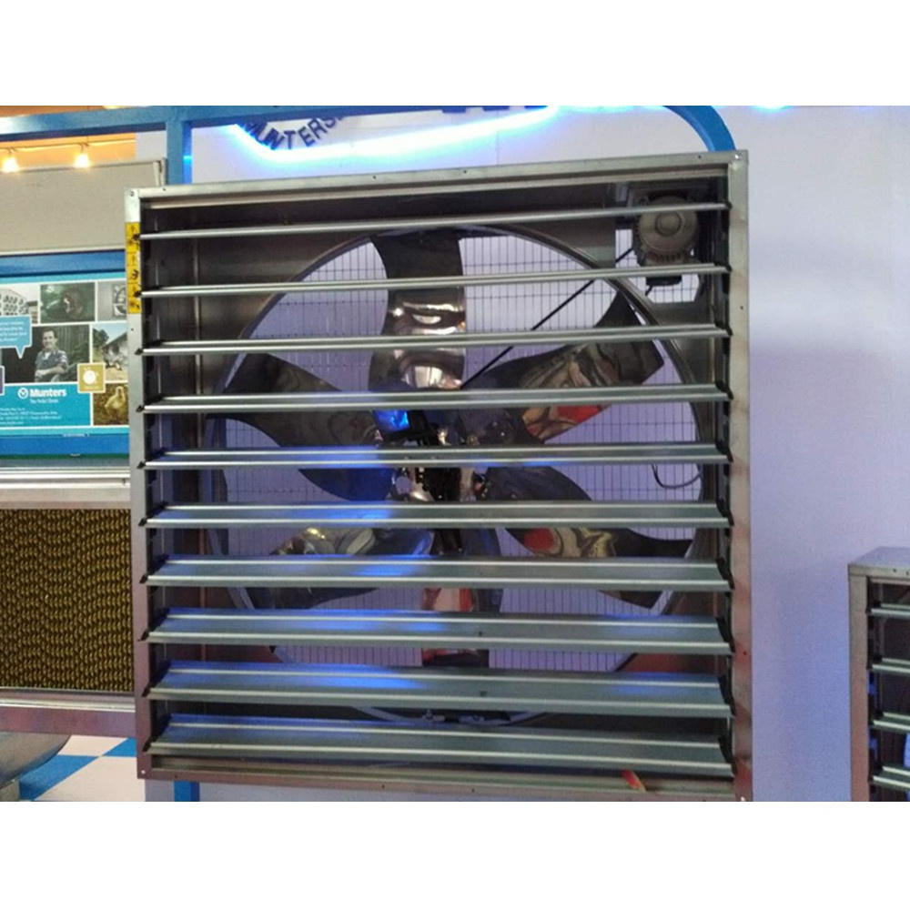 High Quality Portable Kitchen Exhaust Fan Made In China ...