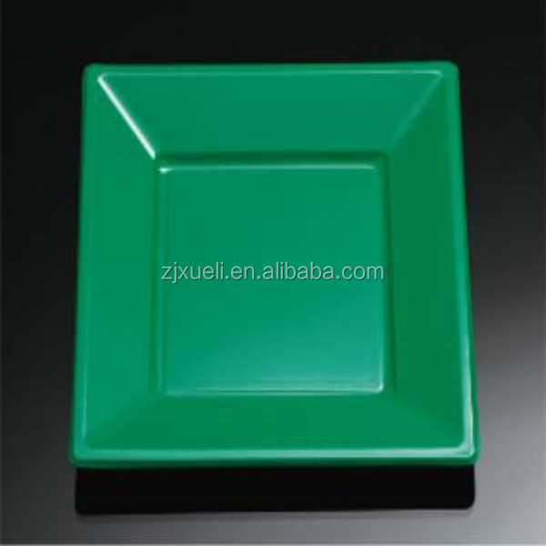 Green Square Disposable Plates Wholesale Disposable Plate Suppliers - Alibaba  sc 1 st  Alibaba & Green Square Disposable Plates Wholesale Disposable Plate Suppliers ...