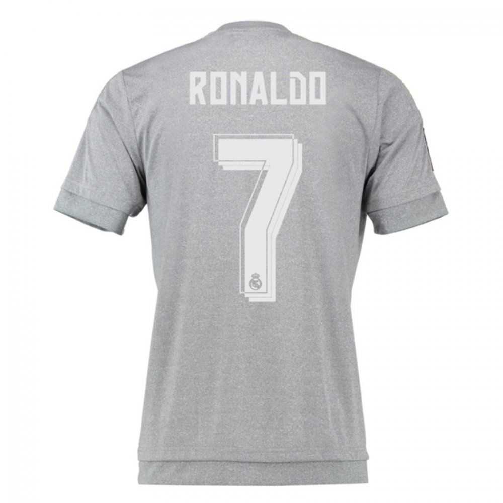 on sale 1f11c 67879 Cheap Jersey Real Madrid Red, find Jersey Real Madrid Red ...