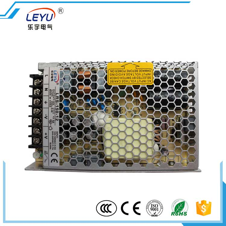 New Circuit Diagram Ac Dc Single Output 12.5a Constant Voltage ...