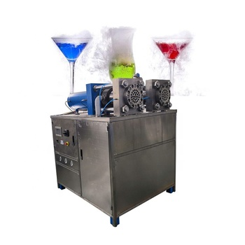 dry ice maker co2 factory supply dry ice making machine dry ice maker