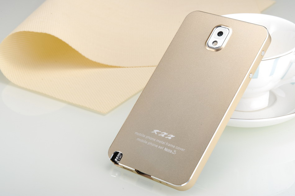 promo code b7d55 114f8 Factory Price Ultra Thin Metal Aluminum Case Back Cover For Samsung Galaxy  Note 3 N900 - Buy Factory Price Ultra Thin Metal Aluminum Case Back Cover  ...