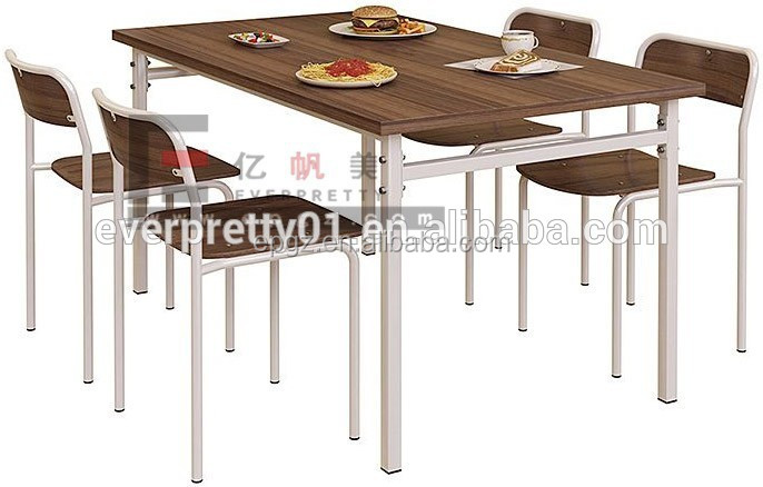 Karachi furniture dining table eastern style