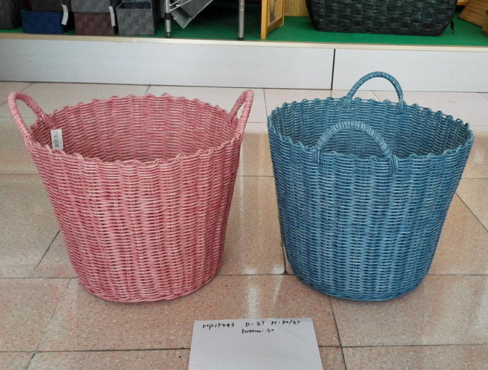 Cane Basket With Handle Wholesale, Cane Basket Suppliers - Alibaba