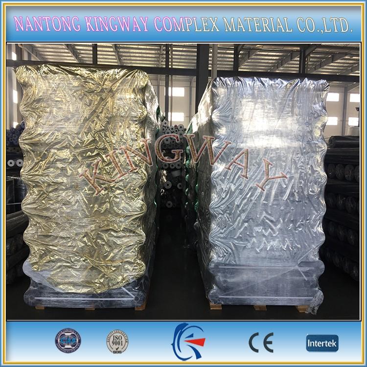 Housewrap 110gsm Waterproof Breathable Membrane