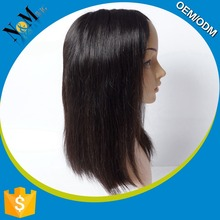Aliexpress <span class=keywords><strong>capelli</strong></span> <span class=keywords><strong>dei</strong></span> <span class=keywords><strong>capelli</strong></span> panino accessori, jumbo <span class=keywords><strong>treccia</strong></span> <span class=keywords><strong>dei</strong></span> <span class=keywords><strong>capelli</strong></span> sintetici, vergine indian remy <span class=keywords><strong>parrucca</strong></span> piena del merletto