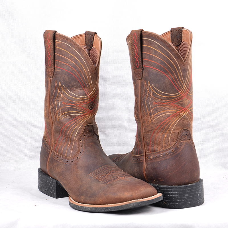 Listed above you'll find some of the best ariat coupons, discounts and promotion codes as ranked by the users of besteupla.gq To use a coupon simply click the coupon code then enter the code during the store's checkout process.