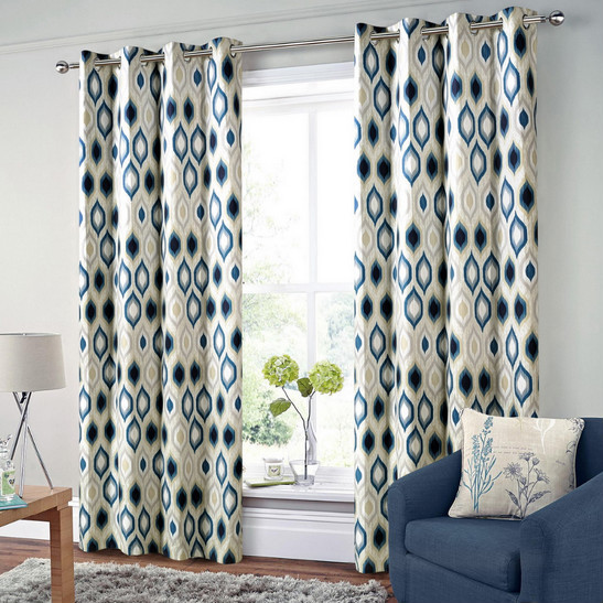 Latest Curtain Designs 2015 Living Room Curtains Part 55