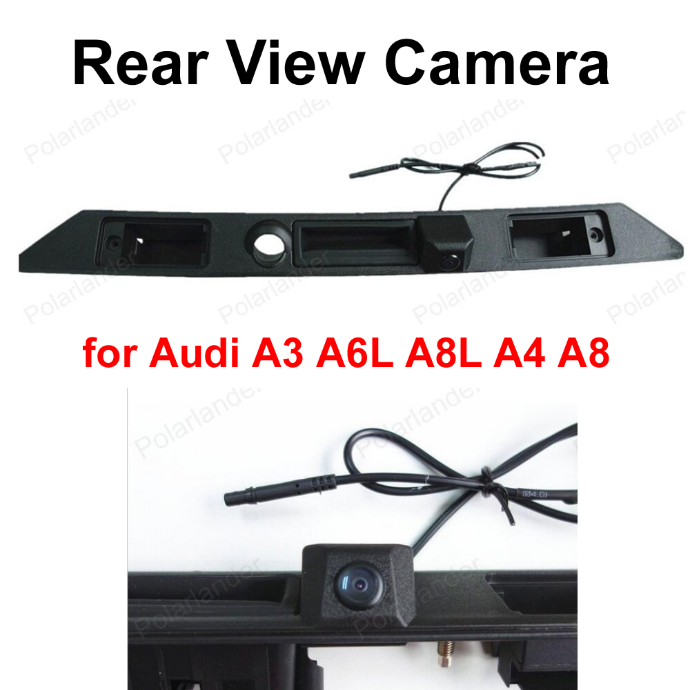 popular best rear view camera buy cheap best rear view camera lots from china best rear view. Black Bedroom Furniture Sets. Home Design Ideas