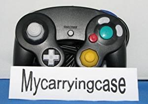 Cheap Custom Gamecube Controller, find Custom Gamecube