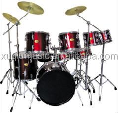 high grade acoustic drum set china drums sets buy drum sets jazz drum set sonor drum set. Black Bedroom Furniture Sets. Home Design Ideas