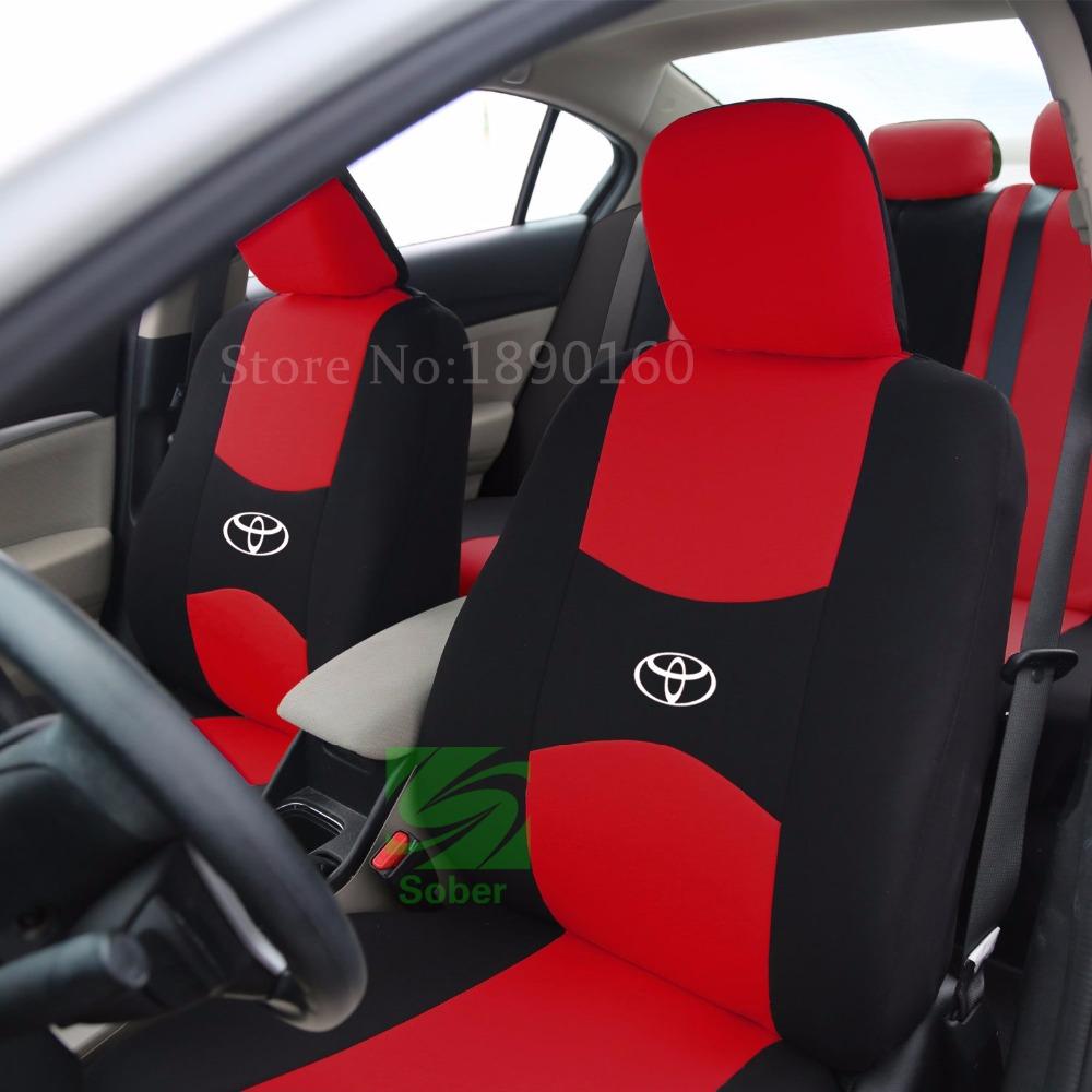 toyota rav4 2015 car seat cover autos post. Black Bedroom Furniture Sets. Home Design Ideas