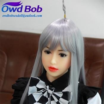 Japanese cosplay sex