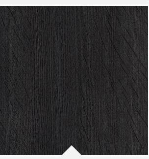 Black Laminates Micro Fiber