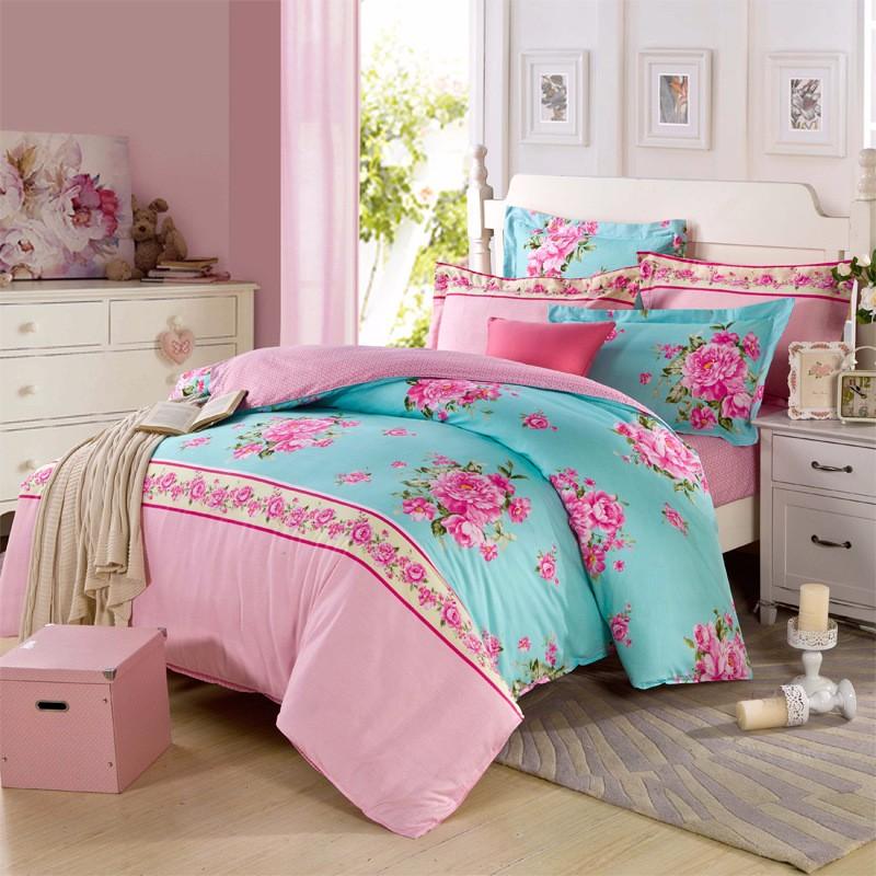 hand block printed bed sheets buy hand block printed bed sheets
