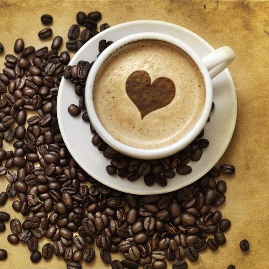 Цитатах смешные, открытки с кружкой кофе