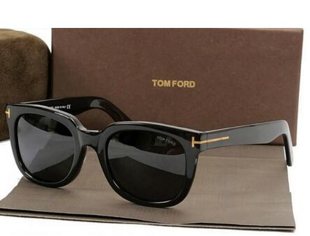 868a36514b8a Tom Ford Mens Sunglasses James Bond