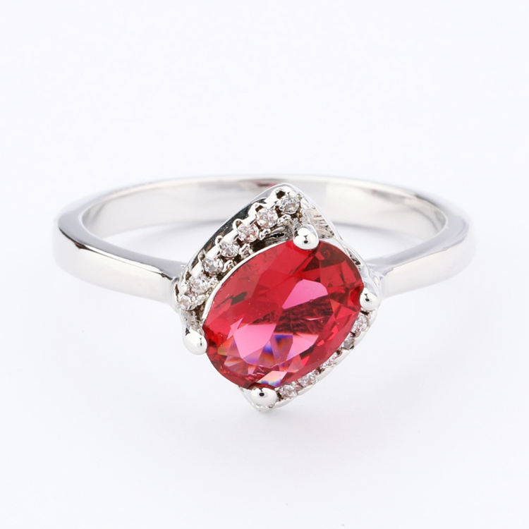 natural oval stone rings design your own jewelry for women