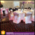 Buy disco panels colorful twinkling portable brightness adjustable interactive led starlit dance floor for wedding