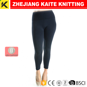 15ee16b4c52637 Wholesale Leggings Supplier India, Suppliers & Manufacturers - Alibaba