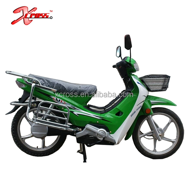 60 v 500 w hub moto lectrique v los chinois pas cher lectrique v lo lectrique moto scooter. Black Bedroom Furniture Sets. Home Design Ideas