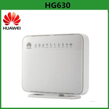 HUAWEI USB ADSL MODEM TREIBER WINDOWS 7