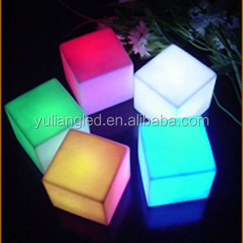colour changing led ball lights lighting furniture 200mm christmas lights battery operated rgb 200mm bar table